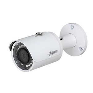 Kamera CCTV HAC-HFW1200SP