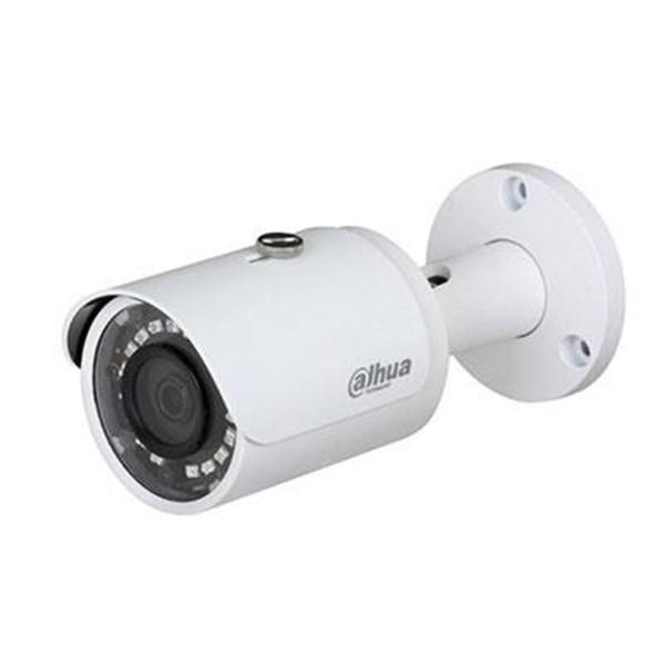 HCT-HFW1200SP CCTV Camera