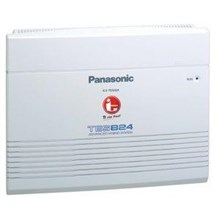 PABX Panasonic KX-TES824ND