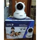 CCTV Wireless SPC 1