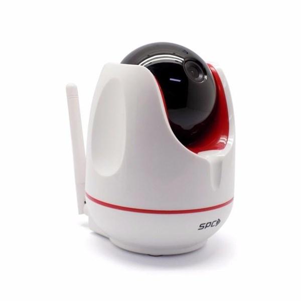 Kamera CCTV Wireless SPC Clever