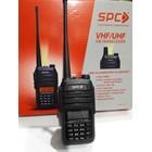 Handy Talky HT SPC SH-20 1