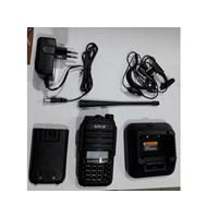 Jual  Handy Talky HT SPC SH-20 2