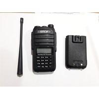 Distributor  Handy Talky HT SPC SH-20 3