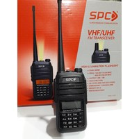 Handy Talky HT SPC SH-20