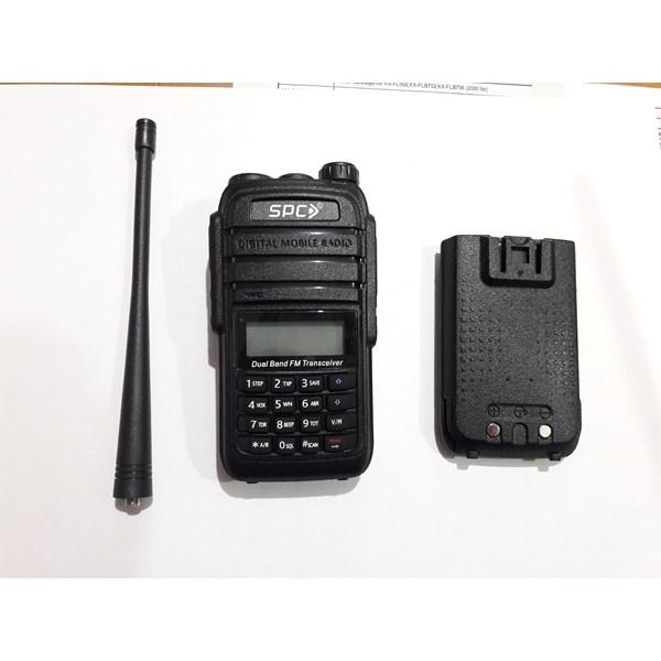 Handy Talky HT SPC SH-20