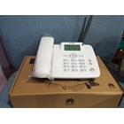 Telepon GSM Huawei F-316 1