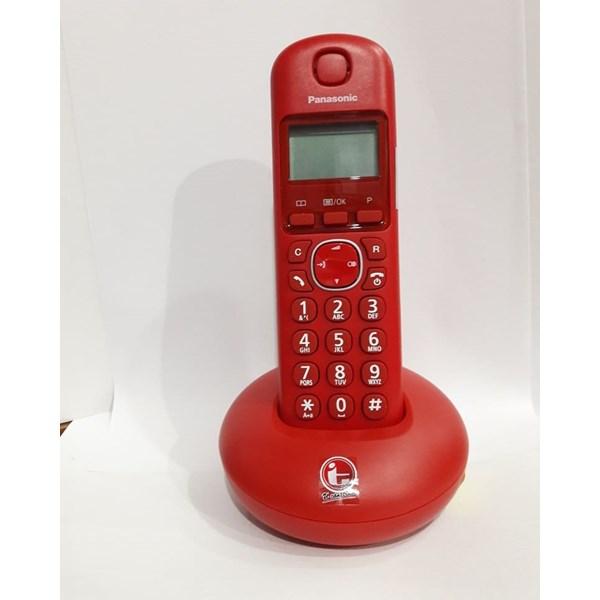 KX-TGB210CX Wireless Phone