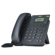 IP Phone Yealink SIP-T19 E2