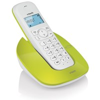 VTECH ES1610A Wireless Telephone