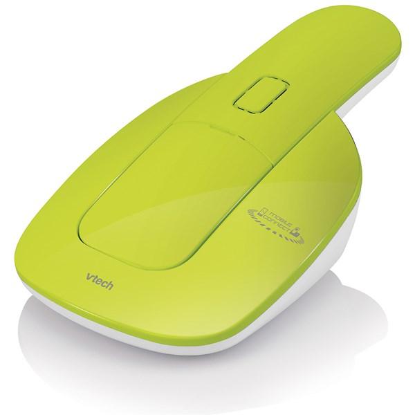 Telepon Wireless VTECH ES1610A