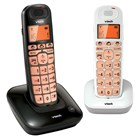 Telepon Wireless VTECH VT1091 1
