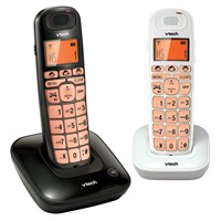 Wireless telephone VTECH VT1091