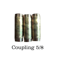Jual Coupling