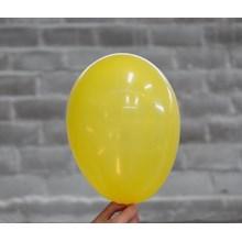 Balon tiup ulang tahun