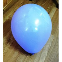 Jual Balon 11 inch MM
