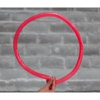 Balon Tiup pentil warna warni