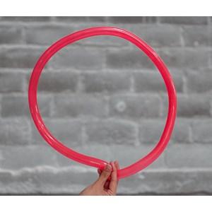 Dari Balon Tiup pentil warna warni 0