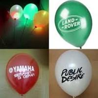Dari cetak Balon Promosi  0
