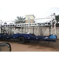 Carrier Karoseri Angkut Kendaraan