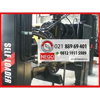 Buy Self Loaders And Winch 4