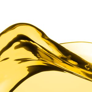 lubrication Management By Kogelahar Indonusa