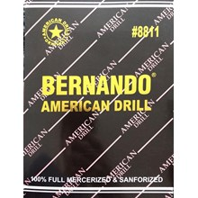 Bernando American Drill