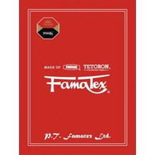 Famatex Textile Fabric