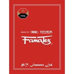Famatex Textile Fabric