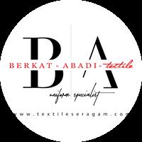Kain Tenun Oxford Sari Warna Drill Polyester DICARI SALES MARKETING DAERAH JAKARTA BANTEN  1
