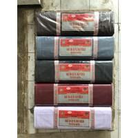Buy Kain Tenun Oxford Sari Warna Drill Polyester DICARI SALES MARKETING DAERAH JAKARTA BANTEN  4