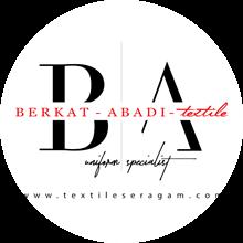 Kain Tenun Oxford Sari Warna Drill Polyester DICARI SALES MARKETING DAERAH JAKARTA BANTEN