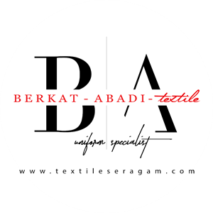 DICARI SALES MARKETING DAERAH JAKARTA BANTEN