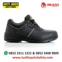 Sepatu Safety JOGGER BEST RUN 2 Indonesia