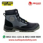 Harga Sepatu Safety JOGGER DAKKAR 108  1