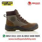 Harga Sepatu Safety JOGGER DAKKAR 108  2