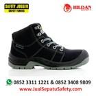 Harga Sepatu Safety JOGGER DESERT 011 2