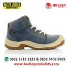 Harga Sepatu Safety JOGGER DESERT 011 3