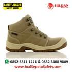 Harga Sepatu Safety JOGGER DESERT 011 1
