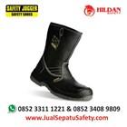 Sepatu Safety JOGGER BEST BOOT 2 Original 1