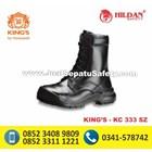 Harga Sepatu Safety KING KC 333 SZ Murah  1