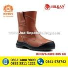 Harga Sepatu Safety KWD 805 CX  Asli 1
