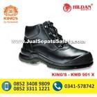 Sepatu Safety KWD 901 X  Original 1