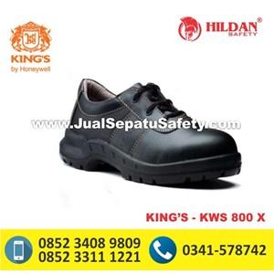 Jual Harga Sepatu Safety KINGS KWS 800 X Murah Harga Murah Malang ... c3c22bc970