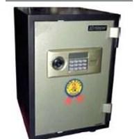 Brankas KRISBOW Fireproof Tahan Api Tipe 137456 KW20-92