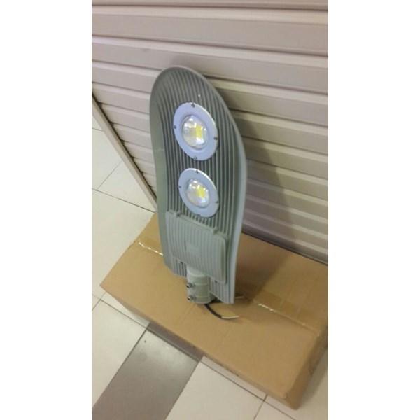 Lampu PJU 80w TALLED Lampu Jalan LED Terbaik