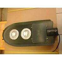 Lampu Jalan TALLED 120w  PJU LED Terbagus