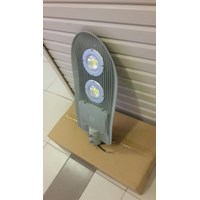 Harga Lampu Jalan 80w TECHNOLLED PJU LED Murah