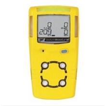Detektor Gas HONEYWELL BW Micro Clip XT