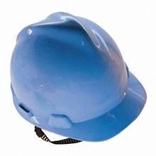 Helm Blue Eagle Hr35 Ratchet Terbaik